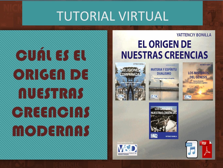 Cuál-Origen-Nuestras-Creencias-Modernas